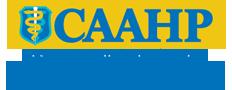 CAAHP_Logo