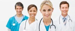 Slider Doctors