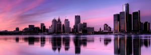 Slider Detroit